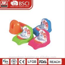 2013 Design neue Kunststoff Besteckhalter