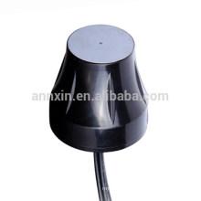 Low price best sell 2.4ghz grid parabolic 24dbi antenna