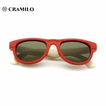 cramilo promocional niños marca gafas de sol yingchang group co ltd