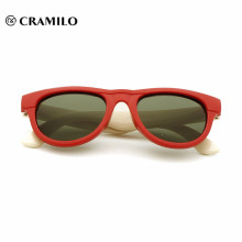 cramilo promotional kids brand sunglasses yingchang group co ltd