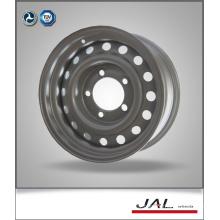 JAL Car Wheels Rim 2016