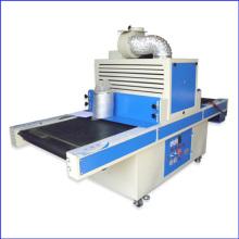 Téflon ceinture écran imprimante UV Machine
