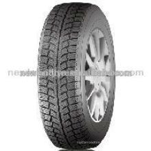 Winter tyres Snow tires PCR Tires for winter 185/65R14