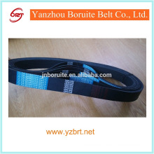10pk1045 ribbed V belt for Volvo