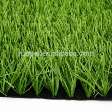 Nouveaux produits pas cher football tapis d'herbe artificielle