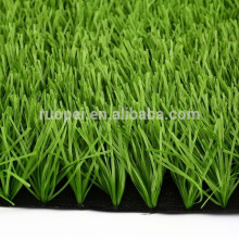 new products cheap football artificial grass carpets