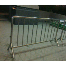Crowed Control Barrier/Event Barrier/Temp Fence