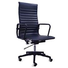 Heißer Verkauf Büro Drehstuhl mit hoher Qualität