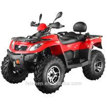 ATV 550cc CEE