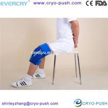 knee rehabilitation disposable medical equipment