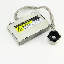 DDLT002 KDLT002 85967-0E020 85967-50020 85967-51010 85967-30050 35w 23kv oem auto escondeu o reator