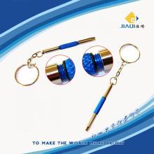 Destornillador de gafas ojo personalizado
