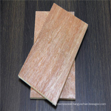 good quality 10mm malaysia commercial plywood sheet manufacturer