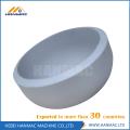 Алюминиевая трубка аксессуары крышки