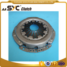 Chevrolet Sail Prensa Clutch 9023338