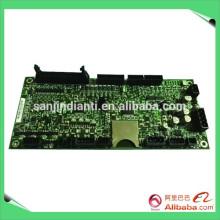 KONE Elevator Panel China Manufacturer KM987080G01