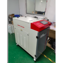 Price of handheld 1000W laser welder