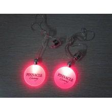 glow in the dark pendants
