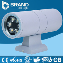 Novo design de alta qualidade china fornecedor quente venda ce brilho para cima e para baixo parede de luz