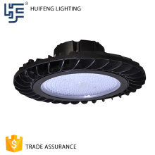 Heißer Verkauf beste Qualität ausgezeichnete Material Fabrik Großhandel IP65 LED High Bay Licht