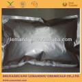 Sodium 2,4-dinitrophenate, 2,4-DNP Sodium