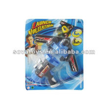 2012 hot item catapulted the plane