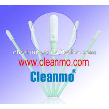 100ppi Open-cell Antistatic Sponge Swab (PCB.LCD.SMT.IC.electronic,semiconductor,biotech,moblie phone,computer)
