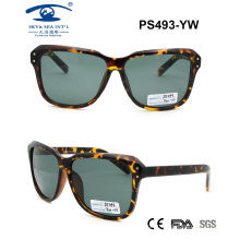 China Supplier Competitive Price Sunglasses