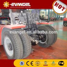 Forklift Tires for YTO Rough Terrain Forklift Truck CPCD25