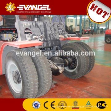 Gabelstapler Reifen für YTO Geländestapler CPCD25