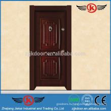JK-AT9005 Новый дизайн турецкой двери в 2015 году