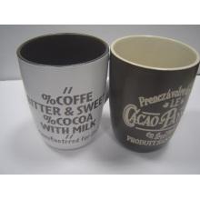 Tasse de Starbuck (CZJM-A-018)