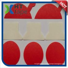 No Residue Masking Tape