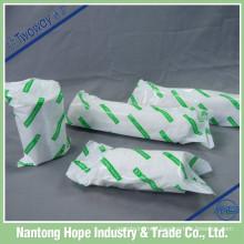 10cm x 2.7m orthopedic plaster of paris cast bandage