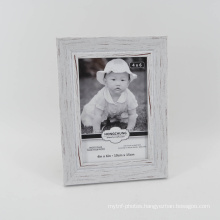 """4X6"""" Inch PS Photo Frame for Gift"""
