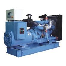 Hochleistungs-Stromerzeuger (BPX700)