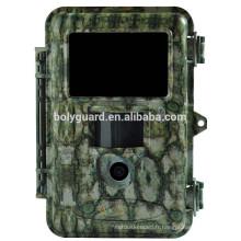 2016 Bolyguard 10MP night vision wholesale digital hunting trail camera
