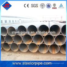 Promoção mais quente api 5l x42 erw pipe
