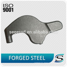 Hot Sale Alibaba Products Forging Casting Parts