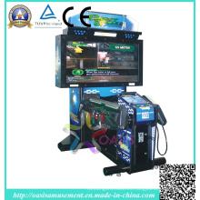 """Máquina de juego de arcade (52 """"Ghost Squad Evolution +)"""