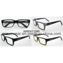 Optical Frame for Men Cp Material Fanshionable (WRP411395)