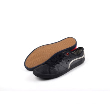 Hommes Chaussures Loisirs Confort Hommes Toile Chaussures Snc-0215016