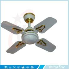 Nuevo 24 '' Ventilador de techo (USCF-153) con CE RoHS
