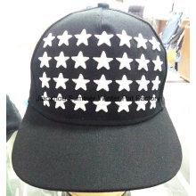 Cheap Price Hat Accept OEM Custom to Accept The Minimum Custom Promotional Caps