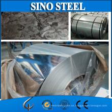 La mejor tira de acero revestida del cinc de Dx51d Z100 del precio con el SGS aprobado