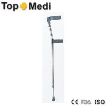 Palo de la serie de ayudas para caminar de rehabilitación médica para el paciente