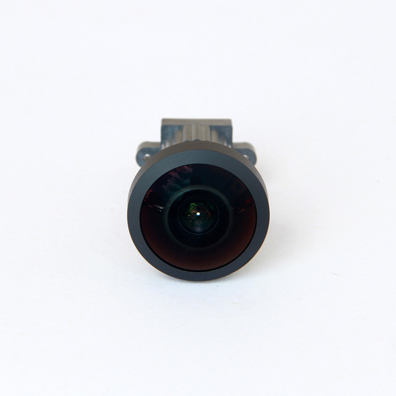 Cheap Wide Angle Fisheye Camera Lens