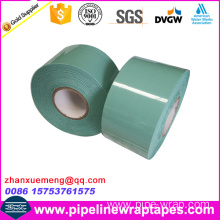 Hot Sell Viscoelastic Body Adhesive Tape