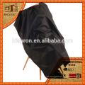 avental de nylon impermeável do cabo do salão de beleza