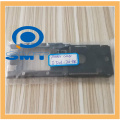 E7203706RBC JUKI 44OP FEEDER TAPE GUIDE